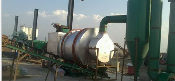 河沙烘干机,河沙烘干机生产厂,河沙烘干机价格,生产线,设备